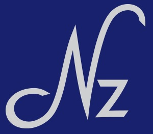לוגו נילי זיו עורכת דין צבאית